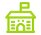 icône Les Fondamentaux - Pack Établissement