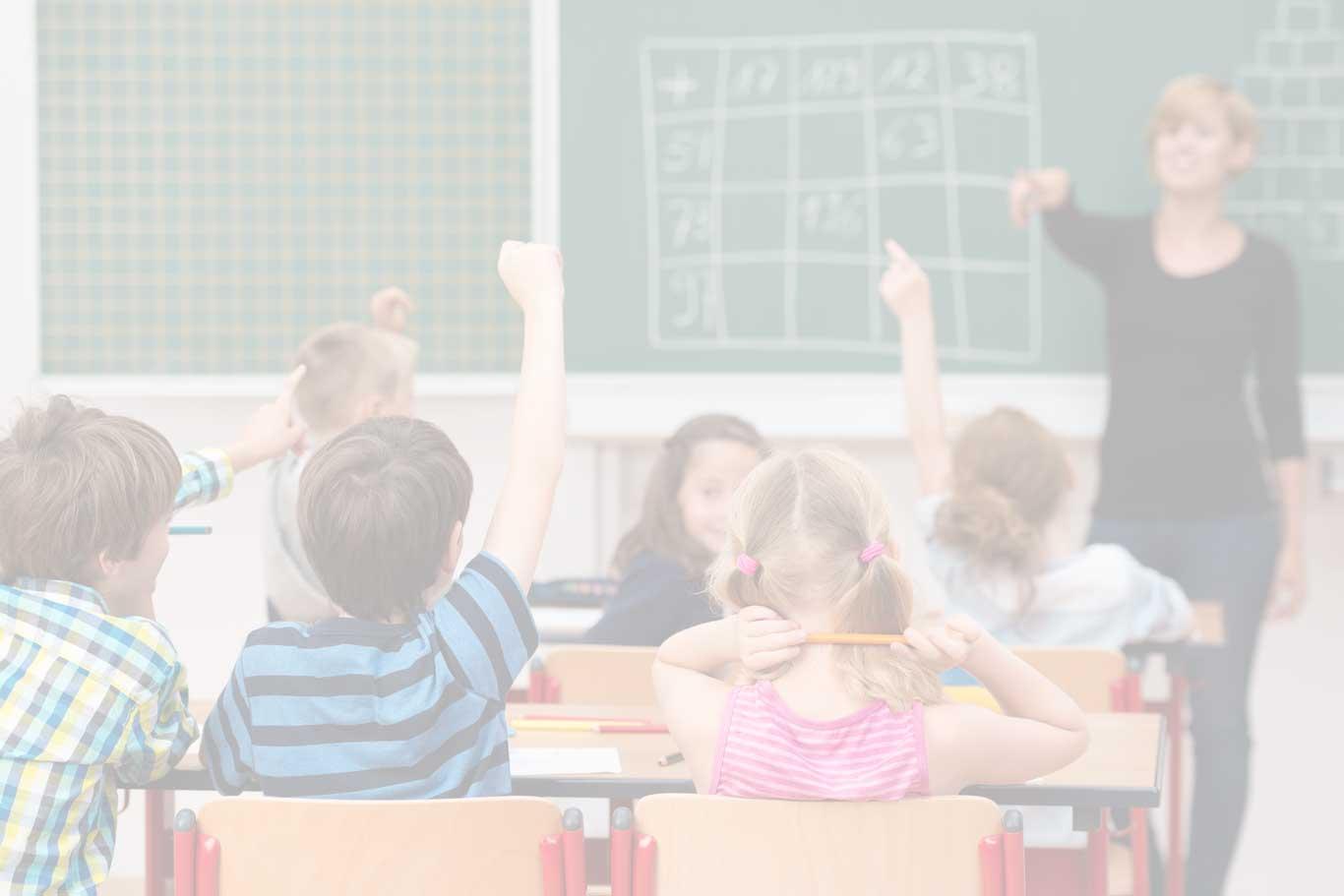les-fondamentaux-enfants-primaires